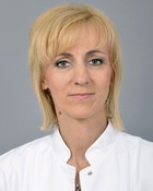 1407_Livija_Despenić_resize