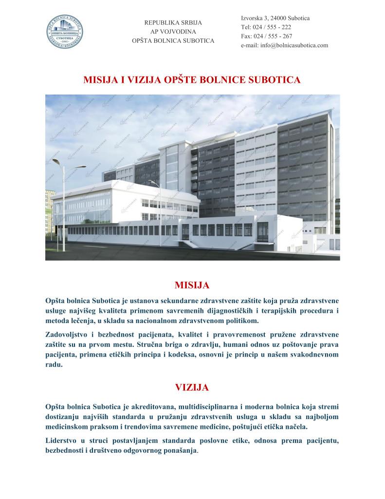 Misija-i-vizija-2019_2023_Page1