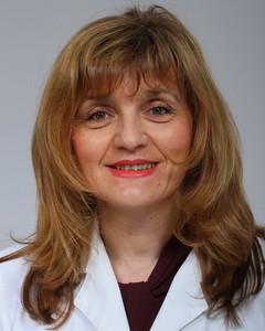Sonja Manigoda