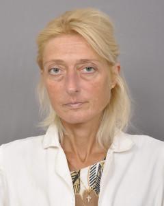 Tucić_Nemet_Klara